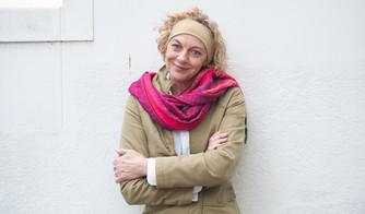 Woord en Musiek met Marita van der Vyver