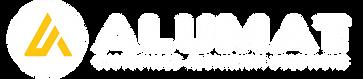 Alumat Logo