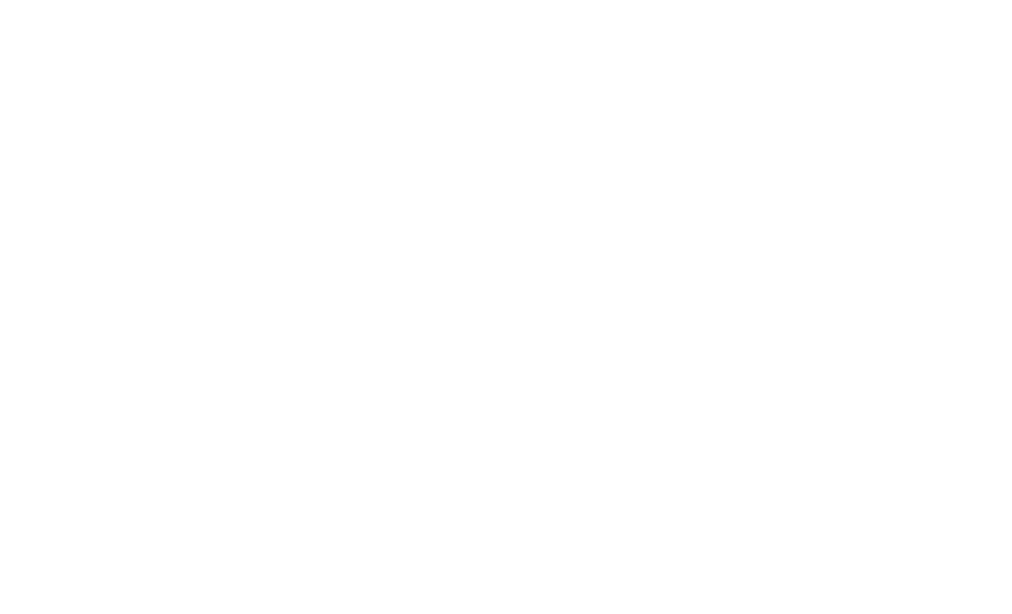 first-floor.png