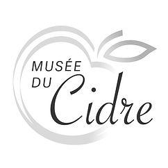 Logo_Musée du Cidre_NB.jpg