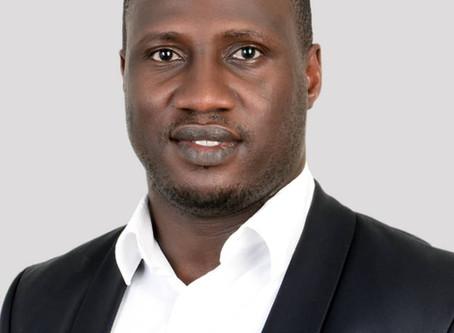 PRESS RELEASE: Village Power welcomes AIRTEL'S Sales Director Mr Ali Balunywa to leadership team