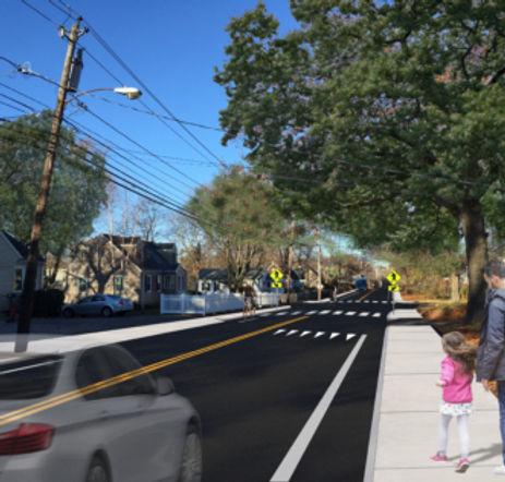 trapeo-road-sidewalks-331x316.jpg