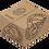 Thumbnail: 2020 SAUV BLANC - 3 Pack