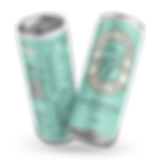 RIESLING-x2-2018.png