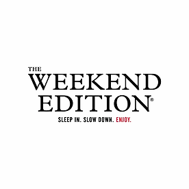 The_Weekend_Edition_Logo.webp