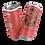 Thumbnail: 2020 SHIRAZ - 16 Pack