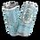 Thumbnail: 2020 SAUV BLANC - 16 Pack