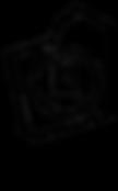 WA-Can Logo text-01.png