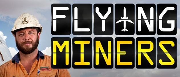 Flying Miners Logo.jpg