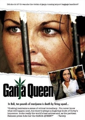 Gunja Queen