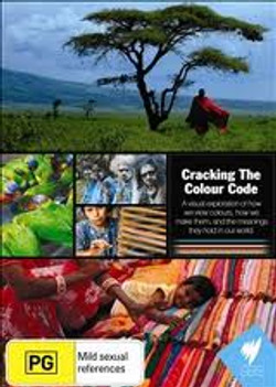 Cracking the Colour Code