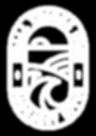 STW-Logo-01_edited.png