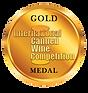 3D gold medal.png