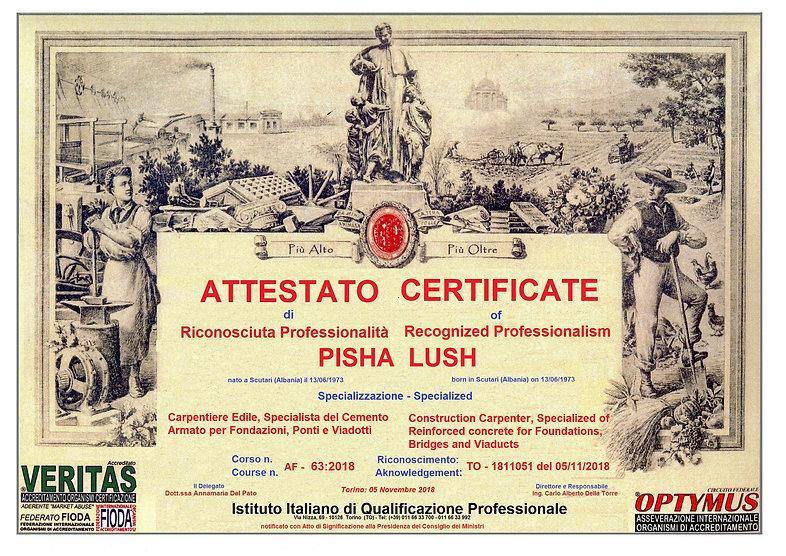 Pisha_LUsh_-_Attestazione_di_professiona