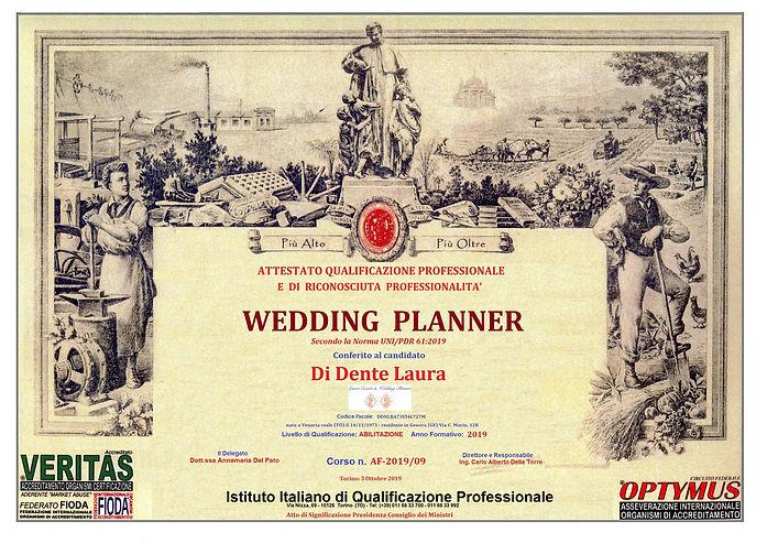 Attestato_Wedding_Planner_e_Riconosciuta