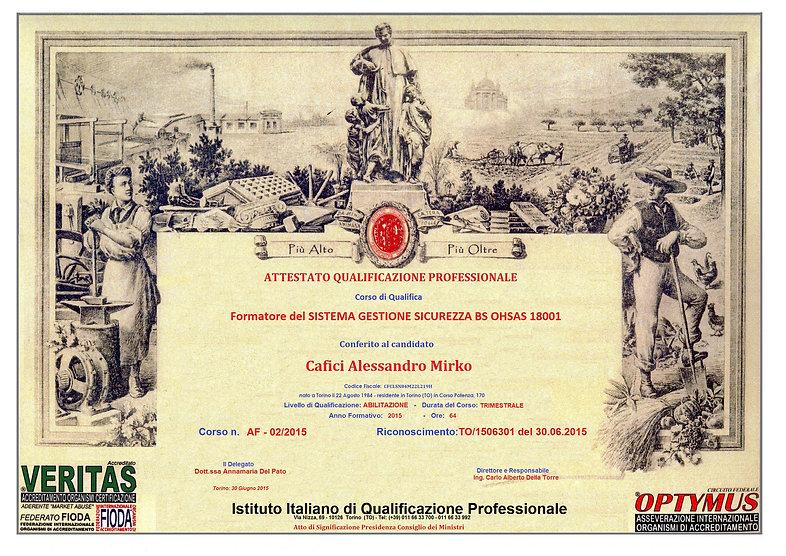 Attestato Docenza OHSAS 18001.jpg
