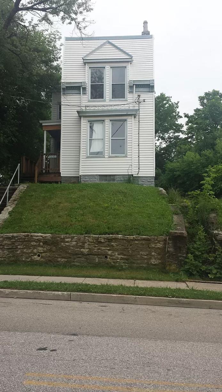 1849 Fairmount Ave # 2