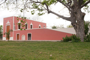 Vista 3 Edificio de Spa, Gym y Albercas.jpg