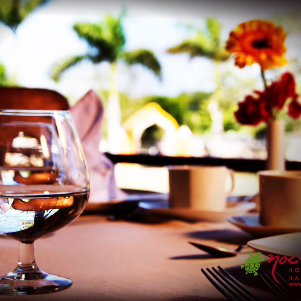 Restaurante al aire libre-NOC-AC.jpg
