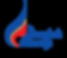 BKK_AIRWAYS_LOGO.png