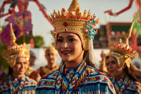 236_YEAR-BANGKOK_ASSAJAN16.jpg