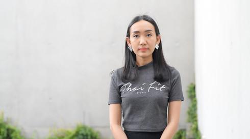 THAI_AUS_PATHWAYS_2018_68.jpg