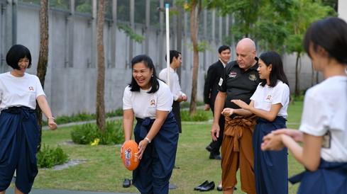 THAI_AUS_PATHWAYS_2018_62.jpg