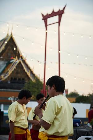236_YEAR-BANGKOK_ASSAJAN30.jpg