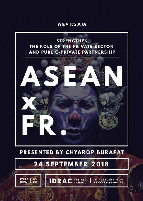 ASEANxFR_[2].jpg
