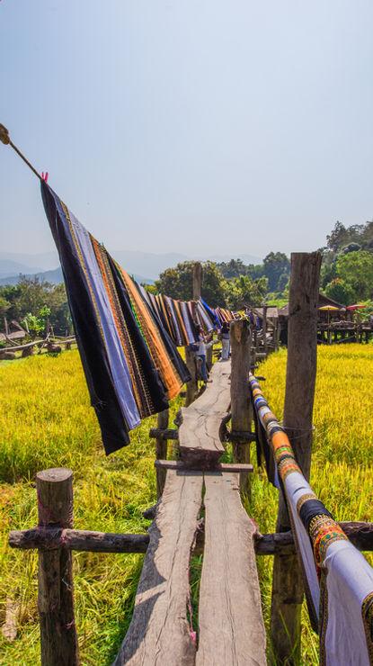 Thai-textiles-Lai-Nam-Lai-textiles-from-