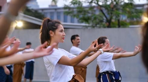 THAI_AUS_PATHWAYS_2018_64.jpg