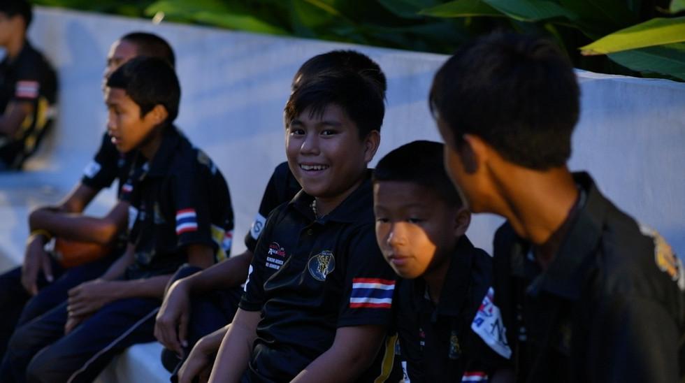 THAI_AUS_PATHWAYS_2018_65.jpg