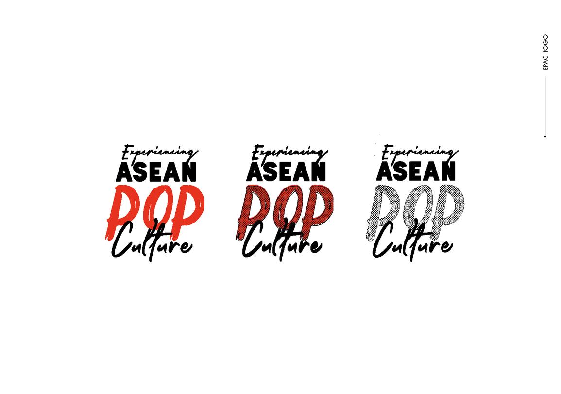 EAPC_2019 - Project [Tourism_Thailand]_P