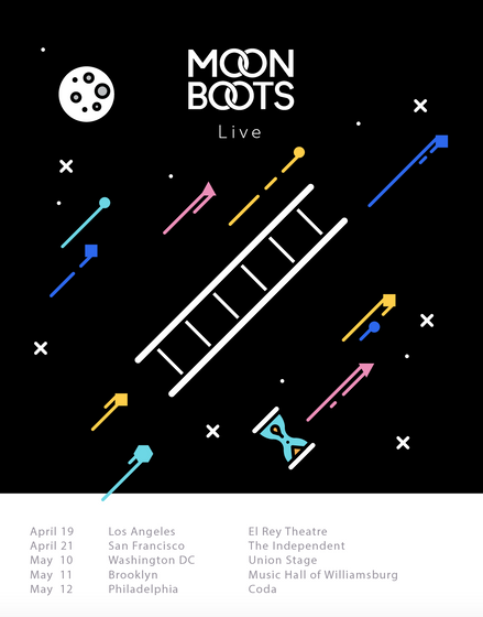 MOONBOOTS_LIVE_TOUR_ASSAJAN.png