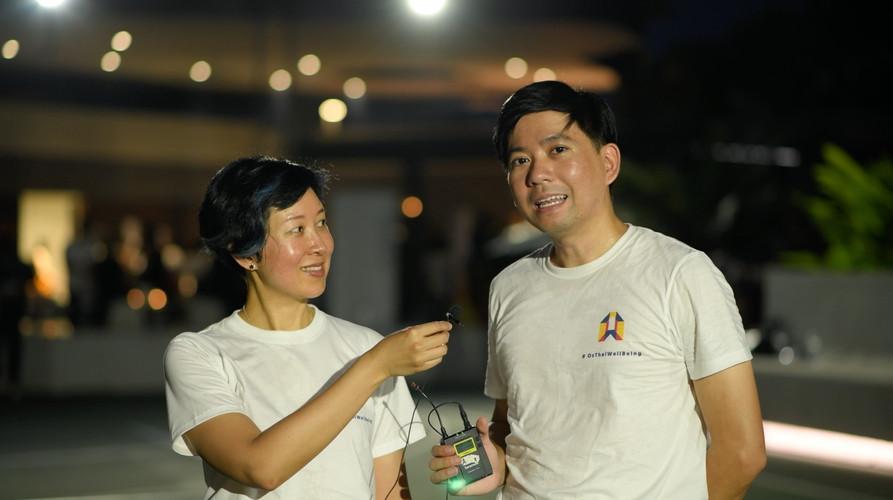 THAI_AUS_PATHWAYS_2018_73.jpg