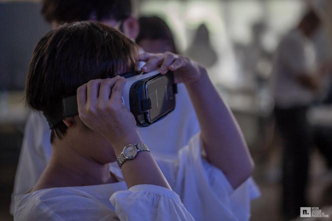 VR360_CHULA_UNI_ASSAJAN15.jpg