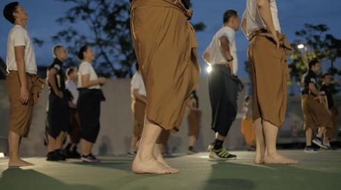 THAI_AUS_PATHWAYS_2018_33.jpg