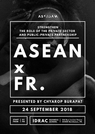 ASEANxFR.jpg