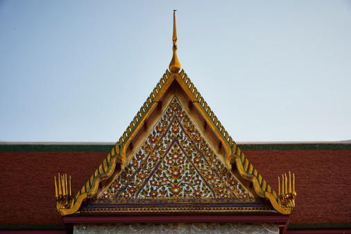236_YEAR-BANGKOK_ASSAJAN1.jpg