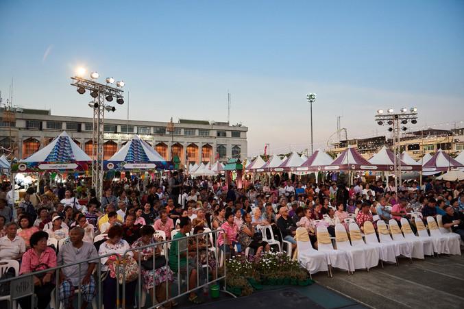 236_YEAR-BANGKOK_ASSAJAN37.jpg