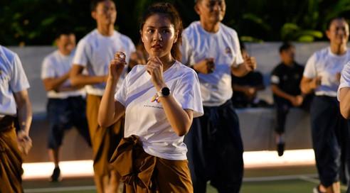 THAI_AUS_PATHWAYS_2018_53.jpg