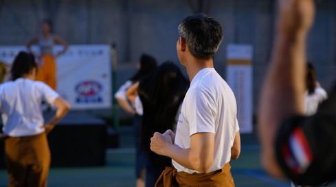 THAI_AUS_PATHWAYS_2018_30.jpg
