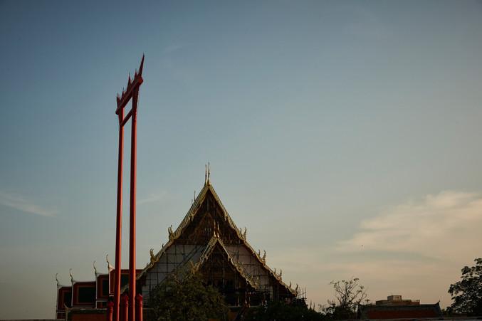 236_YEAR-BANGKOK_ASSAJAN25.jpg