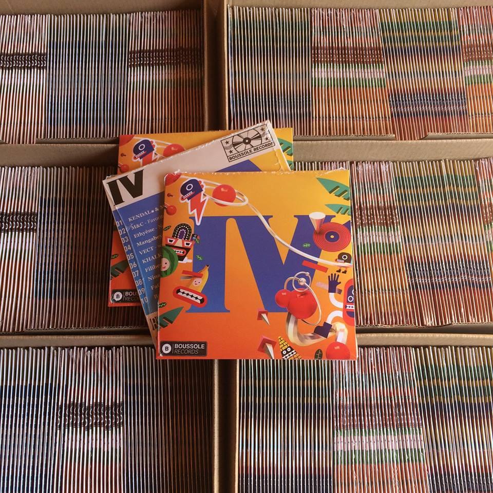 Boussole Records Volume IV x ASSAJAN COLLECTIVE2.jpg