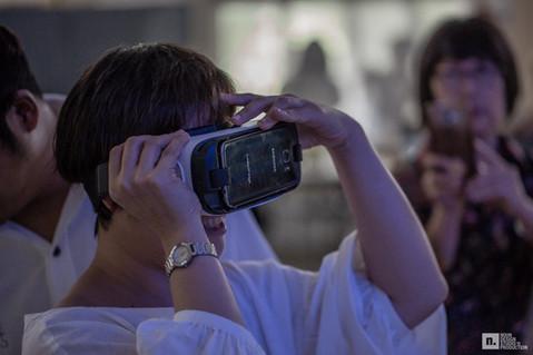 VR360_CHULA_UNI_ASSAJAN16.jpg