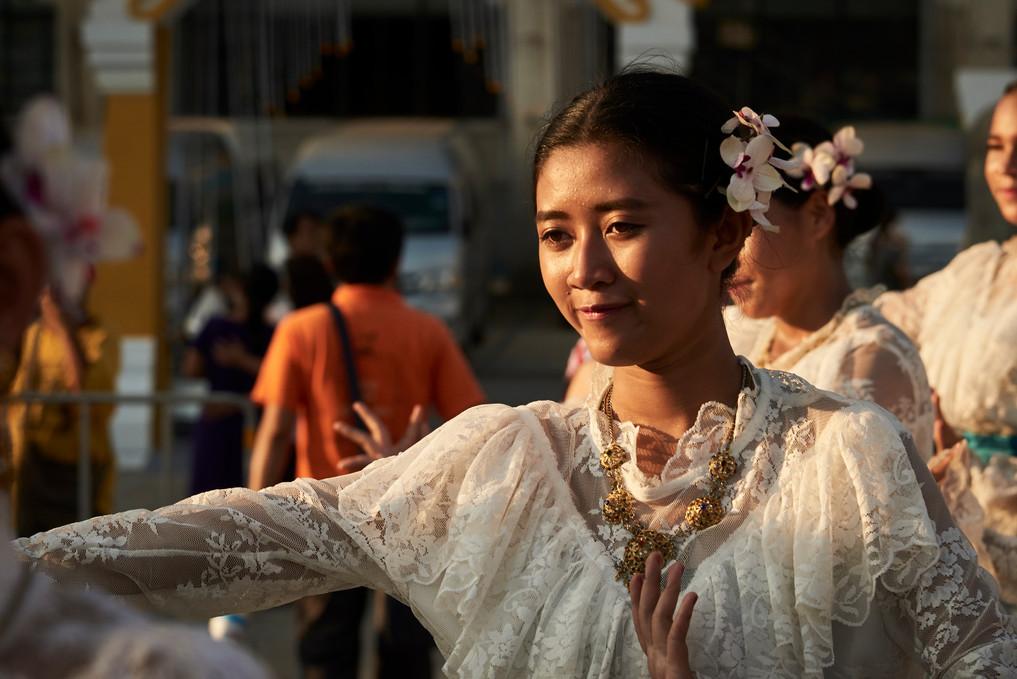 236_YEAR-BANGKOK_ASSAJAN17.jpg