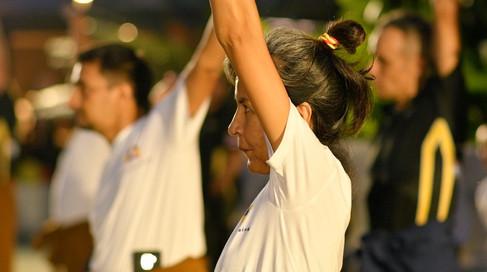 THAI_AUS_PATHWAYS_2018_54.jpg