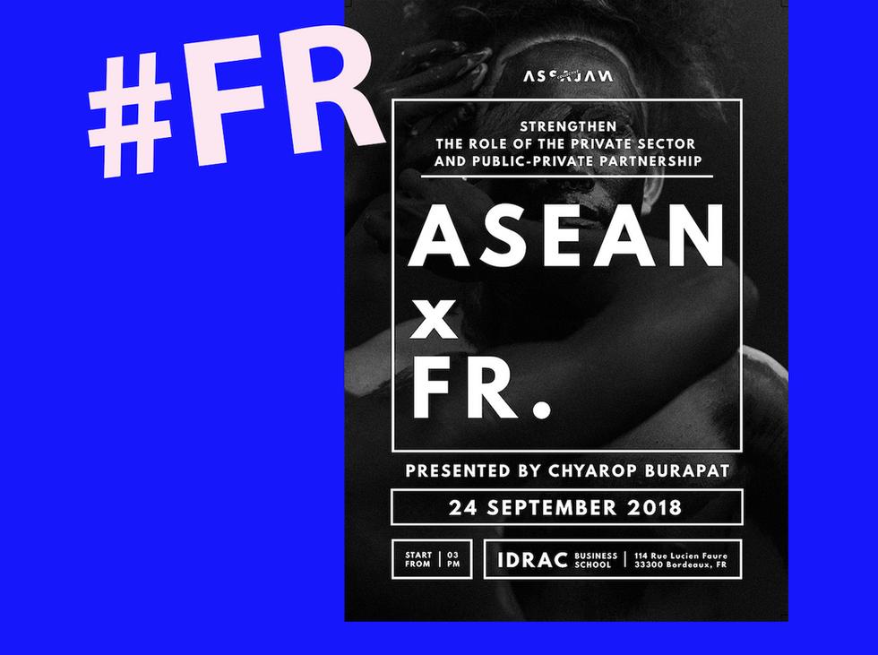 ASEANxFR-Homepage.png