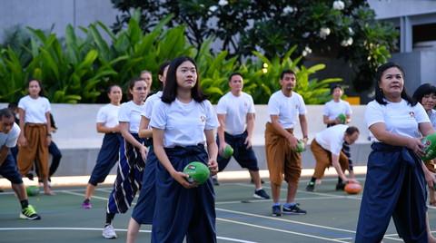 THAI_AUS_PATHWAYS_2018_26.jpg