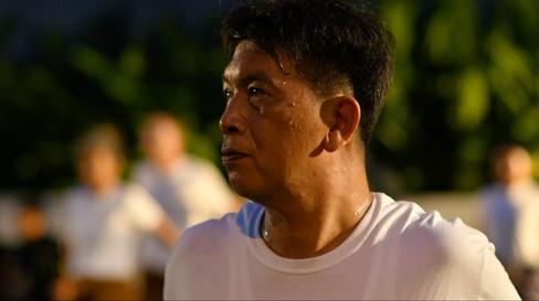 THAI_AUS_PATHWAYS_2018_66.jpg